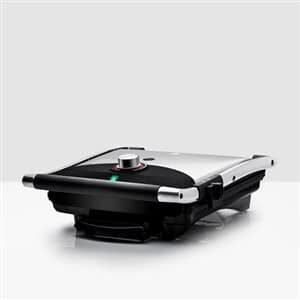Easy Grill Contact Grill - 7104